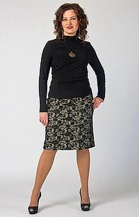 Скс женская одежда больших размеров