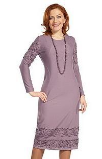 2875 платье